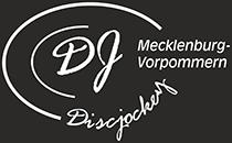 DJ Discjockey Mecklenburg Vorpommern