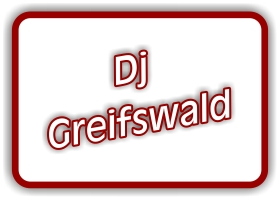 dj greifswald
