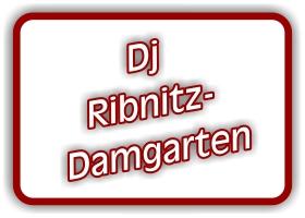 dj ribnitz-damgarten