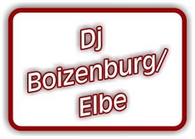 dj boizenburg elbe