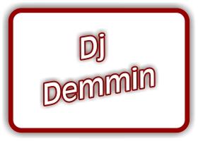 dj demmin