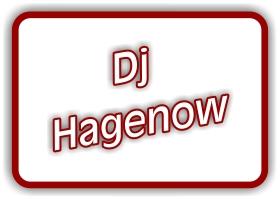 dj hagenow