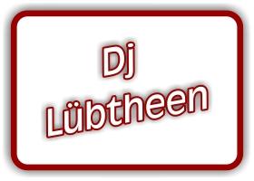 dj lübtheen