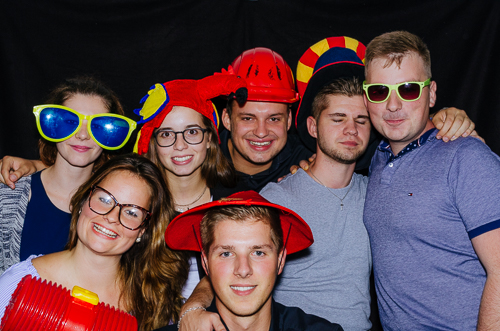 photobooth in waren müritz